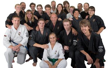 kurser, kampsport, kampart, självförsvar, Kempo, Kenpo, Budo, Karate, Norrköping, Gym