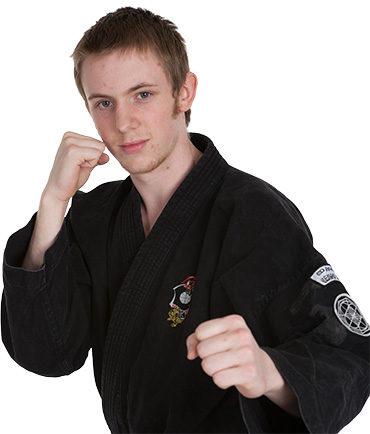 Zebastian Pettersson