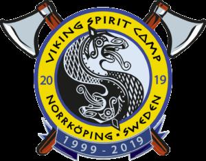VC logo ny 2019