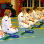 gradering barn green 9