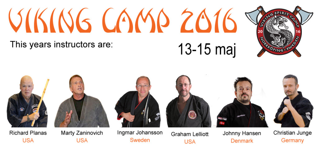 viking camp instructors pict-16