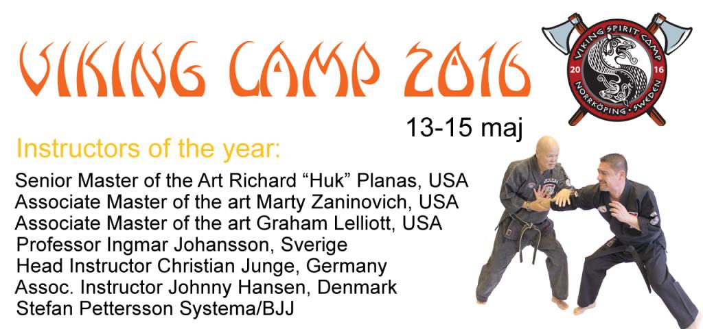 viking camp_instructors-16