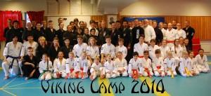 GruppVC2014