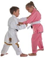BJJ, brazilian jiu jutsu, barn träning, kampsport