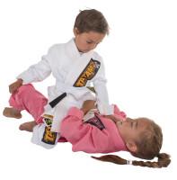 jujutsu, barn träning, ju-jutsu, jijutsu