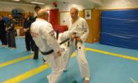 Anders Kick