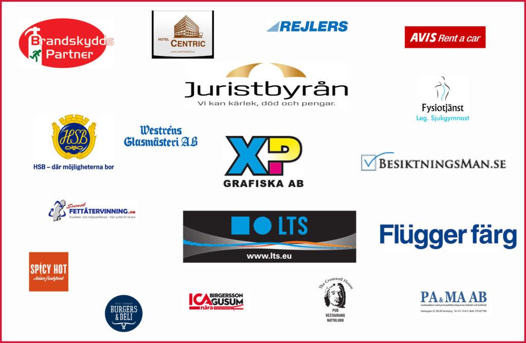 sponsorsida med logo (1)