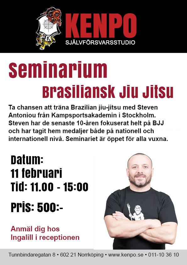 Poster BJJ febr-18