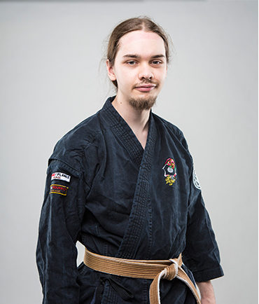 Andreas Kihlström