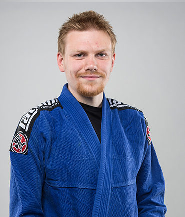 Theodor Hasselblad