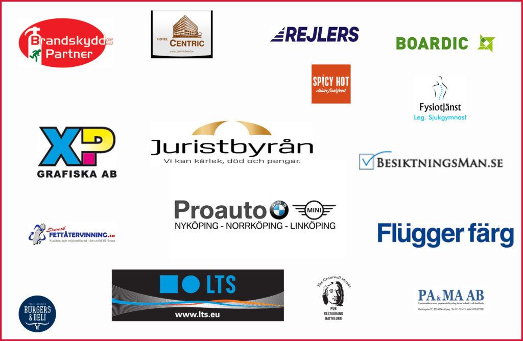 sponsorsida med logo sept-18