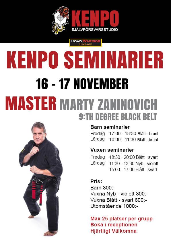 Marty Poster Nov-18
