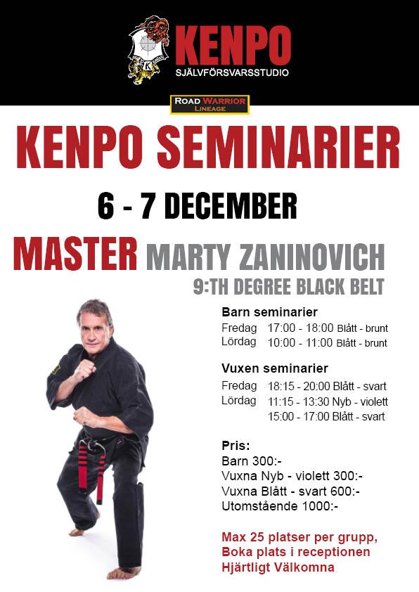 Marty Poster Dec-19