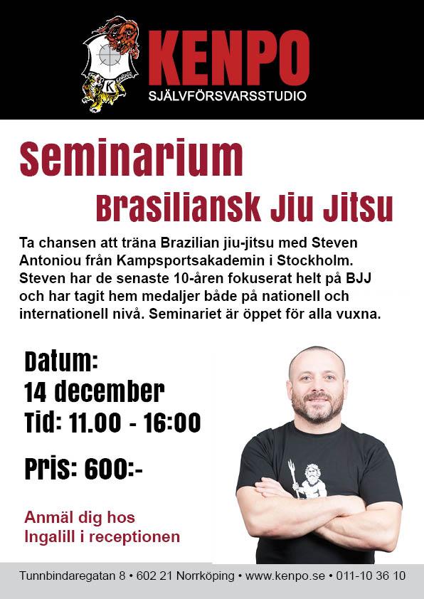 Poster BJJ dec-19